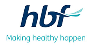 sunshine-coast-dentist-health-fund-13