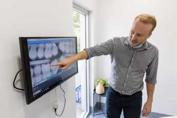 caloundra_dentist_sunshine_coast_dentists_dental_8-min