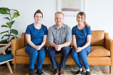 caloundra_dentist_sunshine_coast_dentists_ppc_